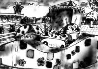 http://studiojarvis.com/files/gimgs/th-11_fairground_ride.jpg