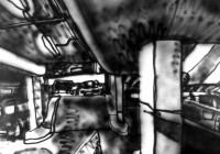 http://studiojarvis.com/files/gimgs/th-11_underground_car_park_i.jpg