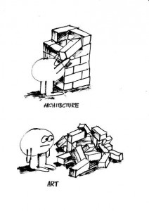 http://studiojarvis.com/files/gimgs/th-18_Architecture-Art.jpg