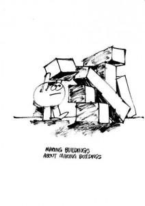 http://studiojarvis.com/files/gimgs/th-18_MakingBuildingsAbout.jpg