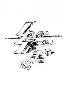 http://studiojarvis.com/files/gimgs/th-18_MarksinSpace.jpg