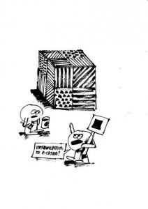 http://studiojarvis.com/files/gimgs/th-18_OrnamentationisaCrime.jpg