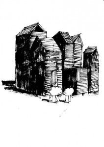 http://studiojarvis.com/files/gimgs/th-18_Sheds.jpg