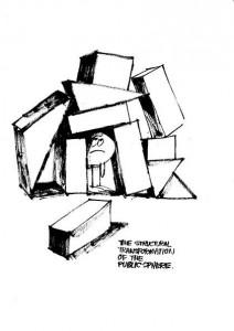 http://studiojarvis.com/files/gimgs/th-18_StructuralTransformationofthePublicSphere.jpg