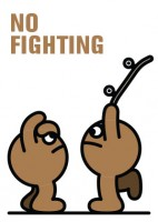 http://studiojarvis.com/files/gimgs/th-26_no_fighting.jpg