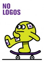 http://studiojarvis.com/files/gimgs/th-26_no_logos.jpg