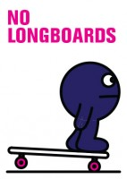 http://studiojarvis.com/files/gimgs/th-26_no_longboards.jpg