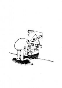 http://studiojarvis.com/files/gimgs/th-53_Reflection.jpg