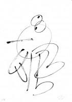 http://studiojarvis.com/files/gimgs/th-59_01_v3.jpg