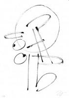http://studiojarvis.com/files/gimgs/th-59_02_v3.jpg