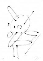 http://studiojarvis.com/files/gimgs/th-59_05_v3.jpg