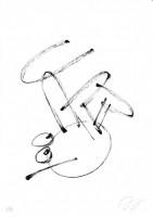 http://studiojarvis.com/files/gimgs/th-59_07_v3.jpg