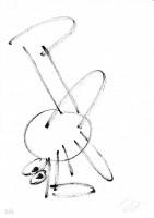 http://studiojarvis.com/files/gimgs/th-59_08_v3.jpg