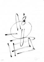 http://studiojarvis.com/files/gimgs/th-59_15_v3.jpg
