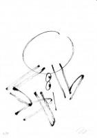 http://studiojarvis.com/files/gimgs/th-59_16_v3.jpg