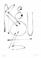http://studiojarvis.com/files/gimgs/th-59_24_v3.jpg