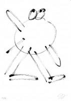 http://studiojarvis.com/files/gimgs/th-59_34_v3.jpg