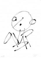 http://studiojarvis.com/files/gimgs/th-59_37_v2.jpg