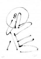 http://studiojarvis.com/files/gimgs/th-59_41_v2.jpg