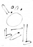 http://studiojarvis.com/files/gimgs/th-59_43_v2.jpg