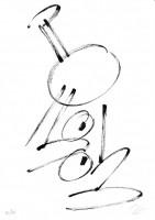http://studiojarvis.com/files/gimgs/th-59_46_v2.jpg
