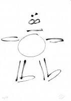 http://studiojarvis.com/files/gimgs/th-59_50_v2.jpg