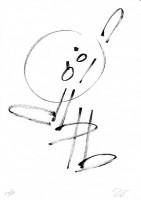 http://studiojarvis.com/files/gimgs/th-59_57.jpg