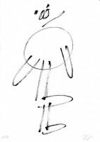http://studiojarvis.com/files/gimgs/th-59_61.jpg