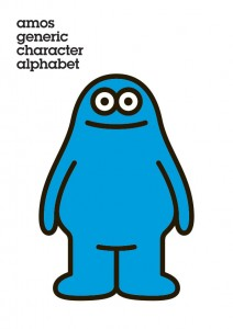http://studiojarvis.com/files/gimgs/th-5_Generic-Character-Alphabet-Book.jpg