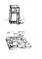 http://studiojarvis.com/files/gimgs/th-62_Beuys.jpg
