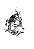 http://studiojarvis.com/files/gimgs/th-62_Krampus.jpg