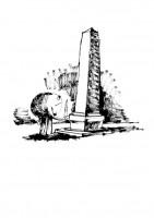 http://studiojarvis.com/files/gimgs/th-62_Obelisk.jpg