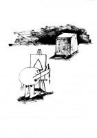 http://studiojarvis.com/files/gimgs/th-62_Perception.jpg