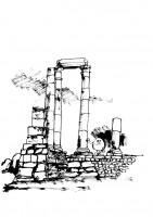 http://studiojarvis.com/files/gimgs/th-62_Ruins.jpg