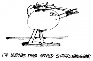 http://studiojarvis.com/files/gimgs/th-75_learned_from_arnold.jpg
