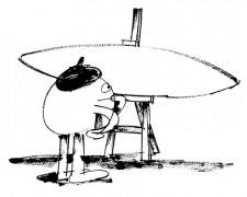 http://studiojarvis.com/files/gimgs/th-79_easel.jpg