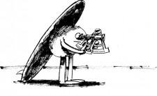 http://studiojarvis.com/files/gimgs/th-79_sextant.jpg