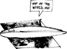http://studiojarvis.com/files/gimgs/th-79_top_of_the_world.jpg