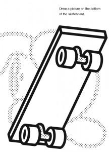 http://studiojarvis.com/files/gimgs/th-87_jj_activity_book-4.jpg